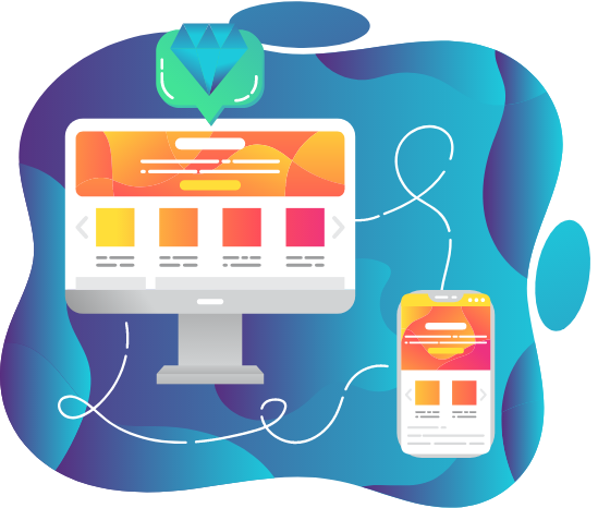 Build and Grow Your Web Presence