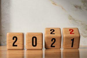 mdpm 2022 marketing plans